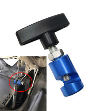 Automotive Hood Lift Rod Support Clamp Shock Prop Strut Stopper Retainer Tool 1x