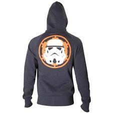 Star Wars Hoodie Stormtrooper hoodie hoody mens size 2XL