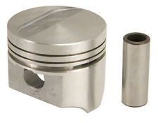 Sealed Power 527P Cast Piston