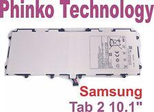 Samsung Galaxy Tab 2 Tab2 10.1 GT N8000 N8020 Battery OEM