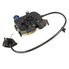 OEM NEW 04-05 Ford Focus Trunk Lock Control w Perimeter Anti-Theft 4 Door Sedan