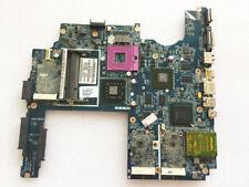 HP Pavilion DV7-1000 DV7-1200 Laptops 507169-001 Intel Motherboard PGA478 DDR2
