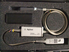 Agilent 1159A 1 GHz Differential Probe Tested Used