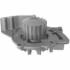Protex Water Pump PWP7101 FOR Peugeot 308 2.0 HDi