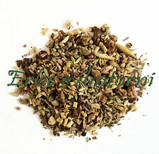 TISANA DIMAGRANTE SNELLENTE 100 gr  Caffè verde. rodiola, finocchio, tarassaco