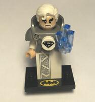 #bc04 Lego ® 1 X 98369 Hachette Hache Utensil pour minifigur Mat Argent 6153590
