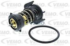 VEMO New Coolant Thermostat Fits VW AUDI SKODA SEAT Beetle IV Golf Mk6 4L121113B