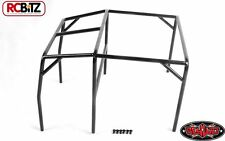 RC4WD Tough Armor Metal Tube internal roll Cage for G2 Cruiser Z-X0021 +screws