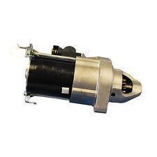 DENSO 280-6009 Remanufactured Starter