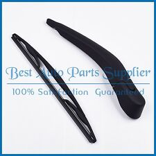 New Rear Wiper Blade With Blade Set For Buick Enclave 2008 - 2013 2014 2015 2016