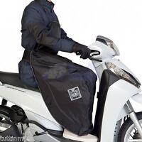 TUCANO URBANO LINUSCUD COPRIGAMBE PER MOTO LEG COVER  SYM  LIBERTY BEVERLY TMAX