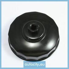 autocity.eu 108 Cle a filtres cloches