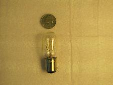 Kenmore Vacuum Light Bulb 20-5240 or 5240 Powermate and Progressive 4370018 New