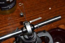 Anti skate Kit  for early SME  3009 , 3012  I - A , series one 1 tonearm arms