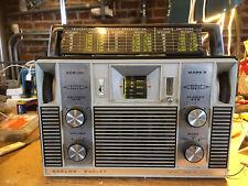 Barlow Wadley XCR30 MK2.