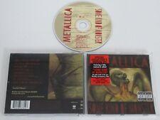Metallica / Some Kind Of Monster (Vertigo 9867810) CD Album