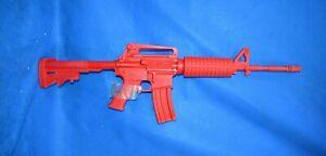 ASP Urethane Replica Rifle 31XW82