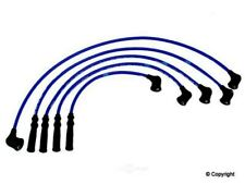 Spark Plug Wire Set-NGK WD Express 737 38030 129