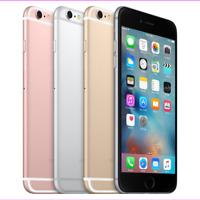 iPhone 6s/6s plus 16GB/64GB/128GB Unlocked Verizon at&t Tmobile Smartphone