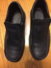 Red Wing Loafers and Slip Ons Men's Casual Shoes for sale ...