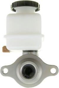 Brake Master Cylinder Dorman M630180 fits 97-99 Hyundai Accent
