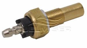 Fuelmiser Temp Gauge Sensor CTS111 fits Mazda RX-7 Series 1 (12A) 77kw, Serie...