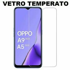 ✅ Film Glass Tempered Protection Display For Oppo A5 2020/A 5 2020 ✅