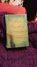 Her Fearful Symmetry by Audrey Niffenegger 2009 HCDJ First Ed./1st Print SIGNED