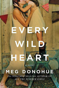 LOVE SONGS AFTER DARK, Excellent, Meg Donohue and . Book