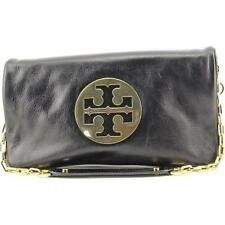 Tory Burch Leather Clutch Wallets for Women