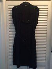 City Chic Women's Knee-Length Dresses