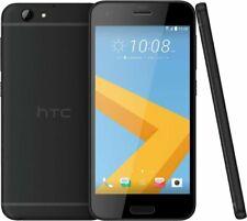 HTC  One A9s (aktuellstes Modell) - 32GB - Grau (Ohne Simlock) Smartphone