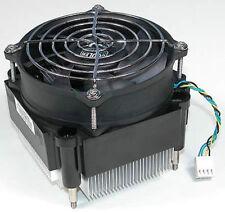ventola HP dc7700 Aluminum Heatsink INTEL socket 775 core 2 duo 435070-001