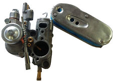 Scooter Carburetors & Parts