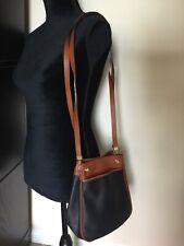 Bottega Veneta Marco Polo Bucket Bag