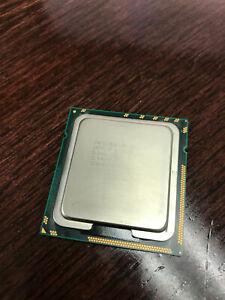 Intel Xeon X5660 2.8GHz SLBV6 12 MB LGA 1366 Six Core 1333MHz CPU Processor
