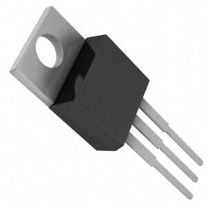 THT Transistor Bipolar NPN-Darlington 100V 8A 60W TO220 ST MICROELECTRONICS