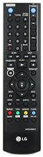 Lg DRT389H Genuine Original Remote Control