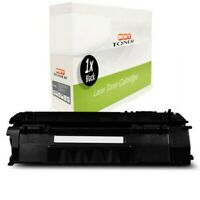 Toner for Canon LBP-3310 LBP-3370