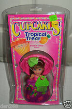 #5709 NRFB Kenner Cupcakes Sunny Lee Doll