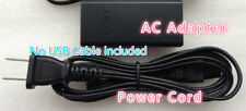 Original OEM Sony Power Charger for Sony Xperia Tablet S SGPT121US/S;SGPT122US/S