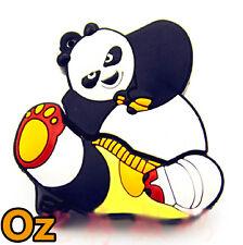 Kung Fu Panda USB Stick, 32GB 3D Quality USB Flash Drives weirdland