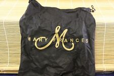 Mary Frances NWT Perfect Pairing Handbag Purse