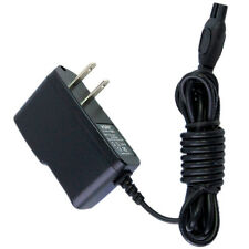 HQRP AC Adapter Power Cord for Philips Norelco PT735 PT736 PT845 PT860 PT866