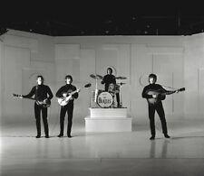 "The Beatles Help 14 x 11"" Photo Print"