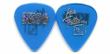 KISS 2000 Farewell Tour Guitar Pick!!! ACE FREHLEY custom concert stage Pick