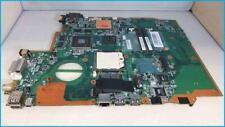 Mainboard Motherboard Hauptplatine MB AMILO Xa2528 XTB71 -2
