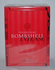 NEW VICTORIA'S SECRET BOMBSHELL INTENSE EAU DE PARFUM PERFUME MIST SPRAY 3.4 OZ