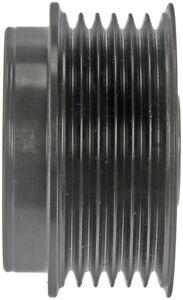 Alternator Pulley Dorman 300-869