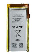 Akku für Apple iPod nano 4 | 4G | 4. Generation | A1285